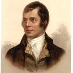 Regular Lodge Meeting - Burns Night @ The Arnold House At Rugby | Rugby | United Kingdom